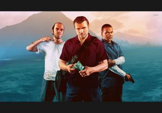 Take-Two fait fermer l'outil de modding de GTA V