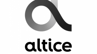 Altice : nouveau directeur marketing