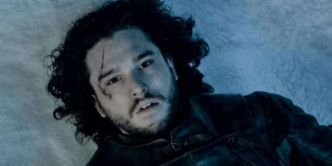 Game of Thrones saison 7: Jon Snow est en grand danger !