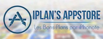 Bons plans App Store : True Skate, Ticket to Ride, Sketch Me! et plus