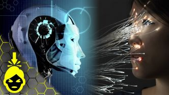10 INTELLIGENCES ARTIFICIELLES VRAIMENT INTELLIGENTES