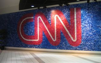 CNN supprime l'article sur les «relations» entre Trump et Moscou