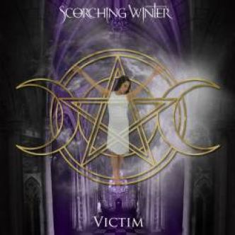 [Chronique d'album] Scorching Winter : Victim