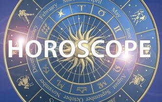 Horoscope du 26 juin 2017