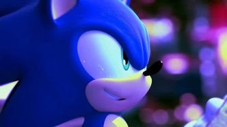 Sonic the Hedgehog : le long-métrage de Sony Pictures est repoussé à 2019