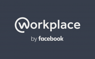 Une version gratuite de Workplace by Facebook voit le jour