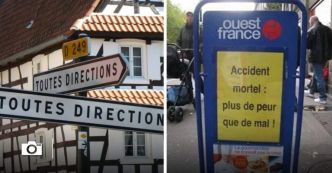 31 photos qui illustrent parfaitement la France !