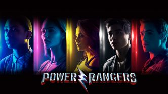 Power Rangers 2 : La suite en discussion