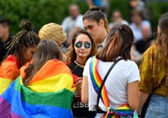 Madrid lance sa WorldPride