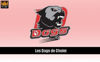 D1 : Prolongation à Cholet