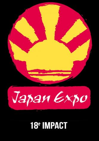 JAPAN EXPO 2017 : JOURS 3 & 4