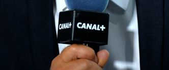 Top 14 : Canal+ revoit sa programmation