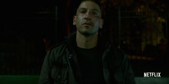 The Punisher : le point sur la série et sa distribution