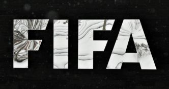 Officiel : La Fifa lève la suspension du Soudan