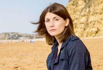 [Séries TV] Doctor Who : Jodie Whittaker sera le 13ème Docteur