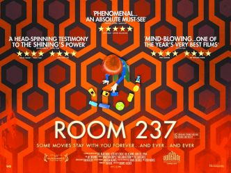 "Room 237 : ""The Shining'' à la folie"