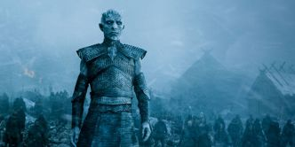 Game of Thrones : les audiences ont fait planter HBO et OCS !