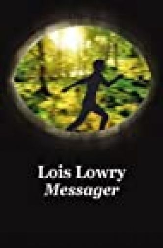 Messager par Lois Lowry
