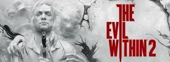 Le gameplay de The Evil Within 2 se dévoile un peu plus par un trailer