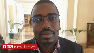 Djibouti : l'équipe nationale de football dissoute