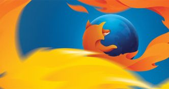Firefox va probablement disparaitre selon un ancien « Chief Technology Officer » de Mozilla
