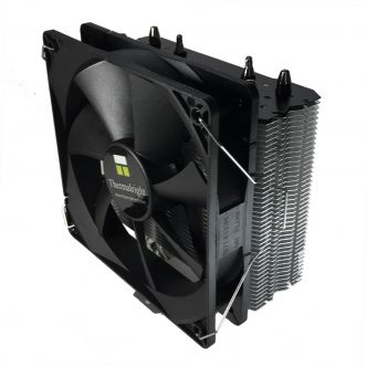 Le TRUE Spirit 120 Direct fait son apparition chez Thermalright