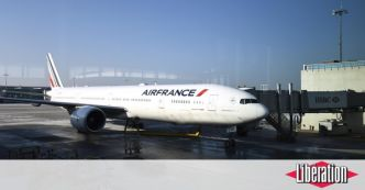 Air France met le cap sur les alliances internationales