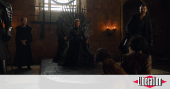 Game of Thrones saison 7, épisode 3 : justice est faite