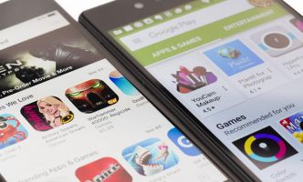 Google Play va favoriser les applications les plus performantes et pénaliser les plus instables