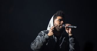 Osheaga Jour 3 | The Weeknd, Death From Above, Alabama Shakes, Foxygen et The Lemon Twigs