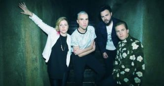 Neon Trees : nouveau single dévoilé, Feel Good