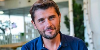 Secret Story 11: Christophe Beaugrand balance tout sur le futur de l'After Secret !