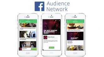 Facebook Audience Network : tout comprendre en 7 points clés !