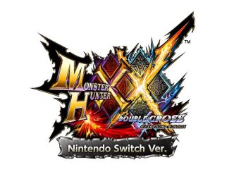 Monster Hunter XX se compare en vidéo…
