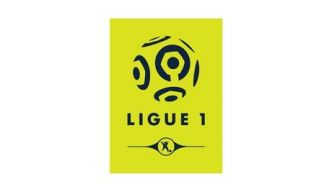 Strasbourg - Lille : Les compos (15h sur BeInSports 1)