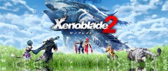 Xenoblade Chronicles 2 : classifié en Australie
