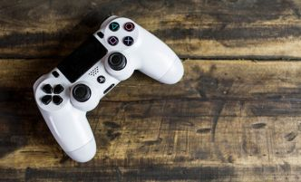 PS4 : la version bêta du firmware 5.0 est disponible