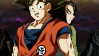CRITIQUE - Dragon Ball Super : notre review de l'épisode 103