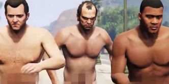 Tuto GTA 5: comment installer un mod sur la version PC du jeu ?