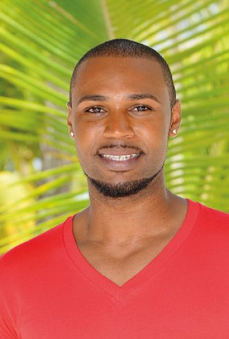 Mr World Guadeloupe : appel à candidatures