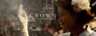 The Crown (saison 2) : Bande-annonce