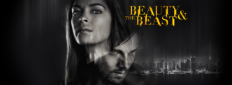 Beauty and The Beast (ultime saison) diffusée sur SerieClub