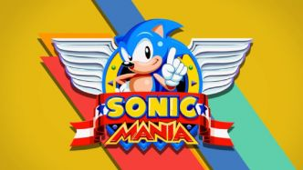 MusiqueFun : Sonic Mania, l'OST complet !