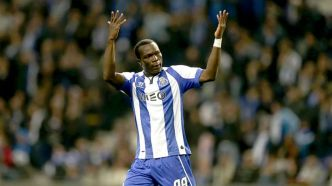 VIDEO : Le triplé de Vincent Aboubakar avec le FC Porto