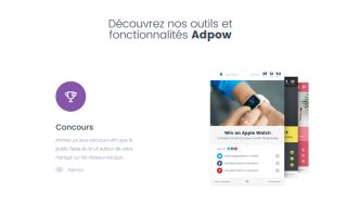 Comment booster vos followers sur Facebook ?