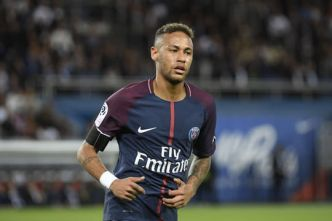 Metz - PSG : streaming, live, TV... Comment voir le match en direct ?