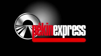 Pekin Express va faire son grand retour sur M6 !