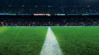 Feyenoord - Man City EN DIRECT