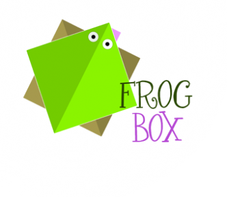 URGENT: Frog Box – Paris recherche un(e) assistant(e) de production.