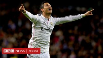 Ligue des Champions : Real Madrid-Apoel Nicosie (3-0)